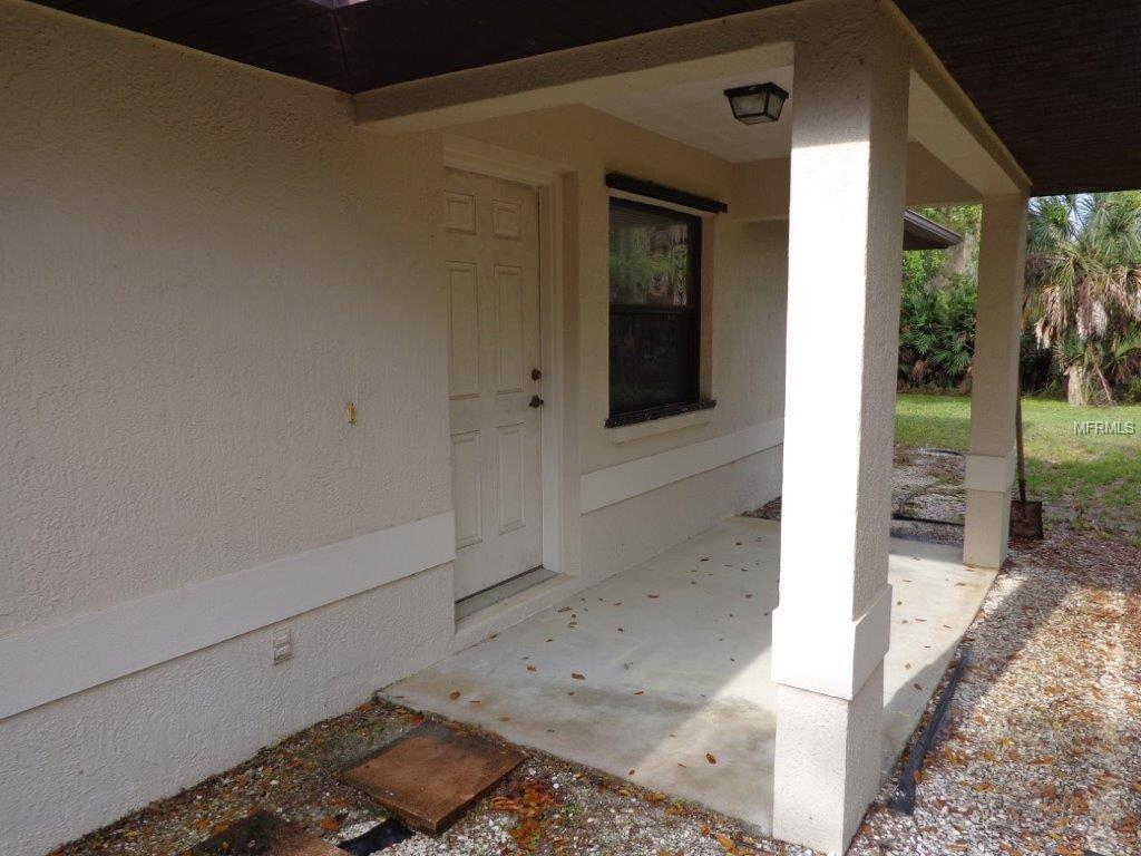 955 Bayshore Dr, Englewood, FL