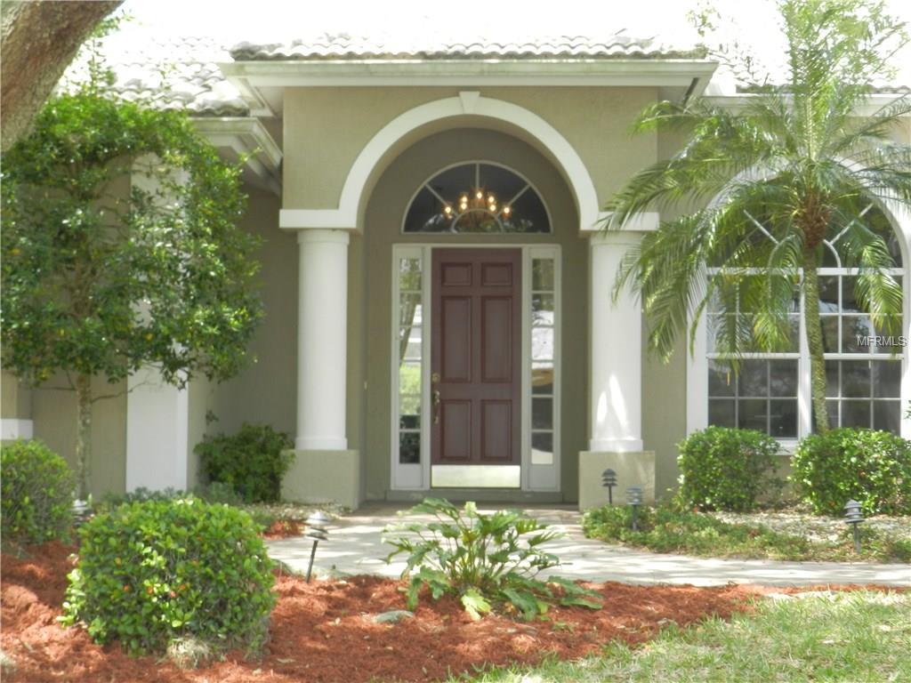 5632 Country Lakes Dr, Sarasota, FL