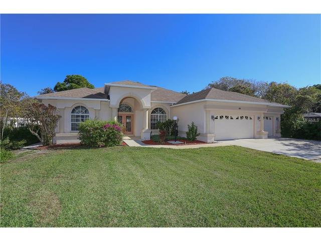 2535 Lemon Ave, Englewood, FL