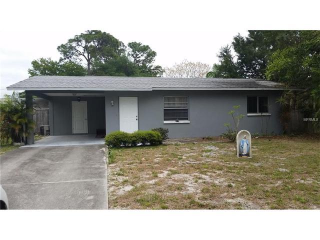 175 Cedar St, Englewood, FL