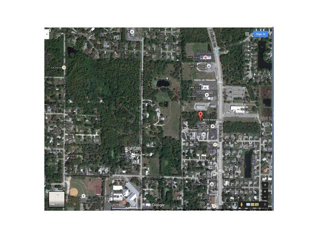 360 N Indiana Ave, Englewood, FL 34223