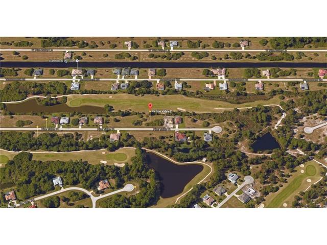 76 Pine Valley Pl, Rotonda West, FL 33947