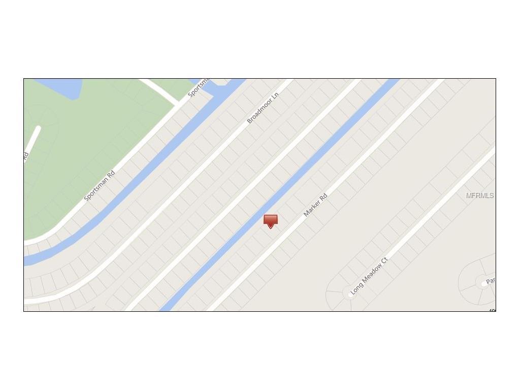 93 Marker Road, Rotonda West, FL 33947