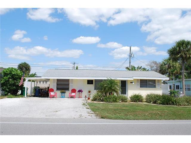 1245 Gulf Blvd, Englewood, FL 34223