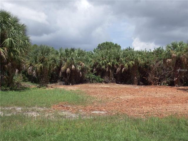 23 Long Meadow Pl, Rotonda West, FL 33947