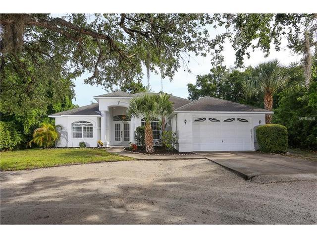 1762 Fessler St, Englewood, FL