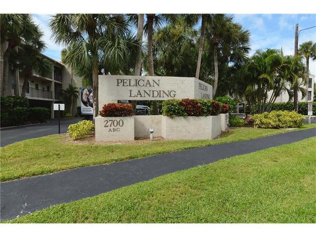 2700 N Beach Rd #A104, Englewood, FL 34223