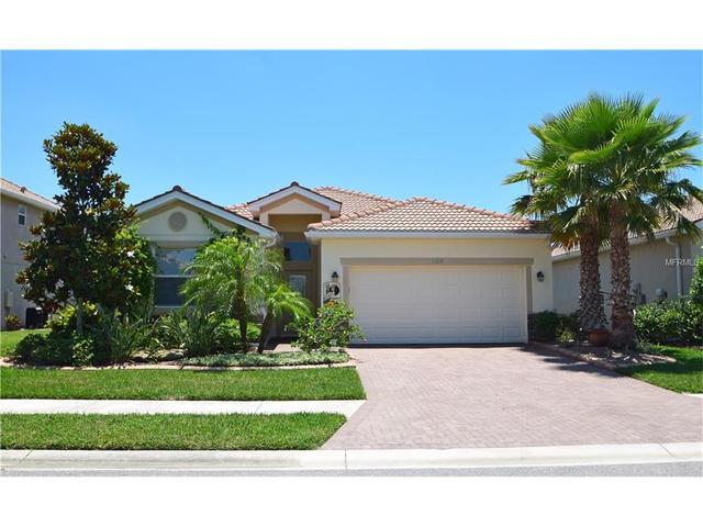 11659 Anhinga Ave, Venice, FL