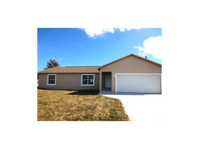 10502 Deerwood Ave, Englewood, FL