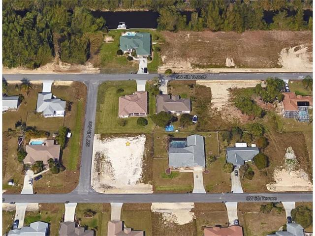 1159 6th Ter, Cape Coral, FL 33991