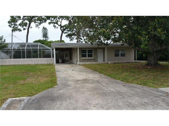 1360 Leawood Rd, Englewood, FL 34223