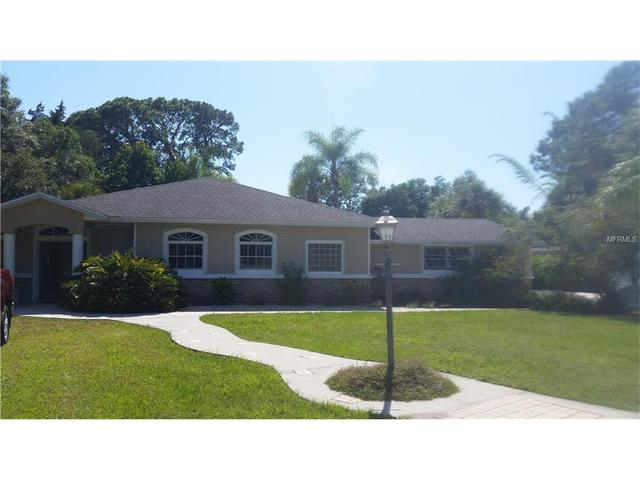 907 homes for sale in englewood fl englewood real