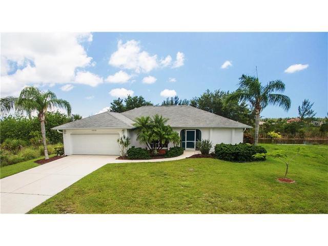 15259 Appleton Blvd, Port Charlotte, FL 33981