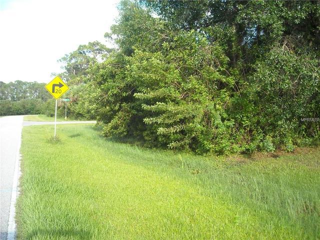 5205 Chandler Ter, Port Charlotte, FL 33981