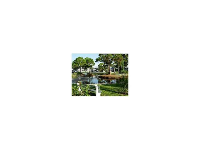 6800 Placida Rd #TH12, Englewood, FL 34224