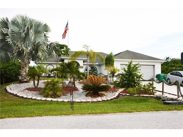 12977 Xavier Ave, Port Charlotte, FL 33981