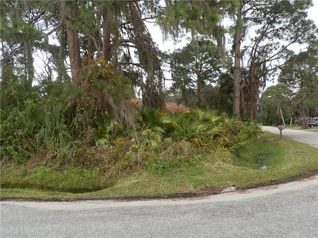 Osprey Road, Venice, FL 34293
