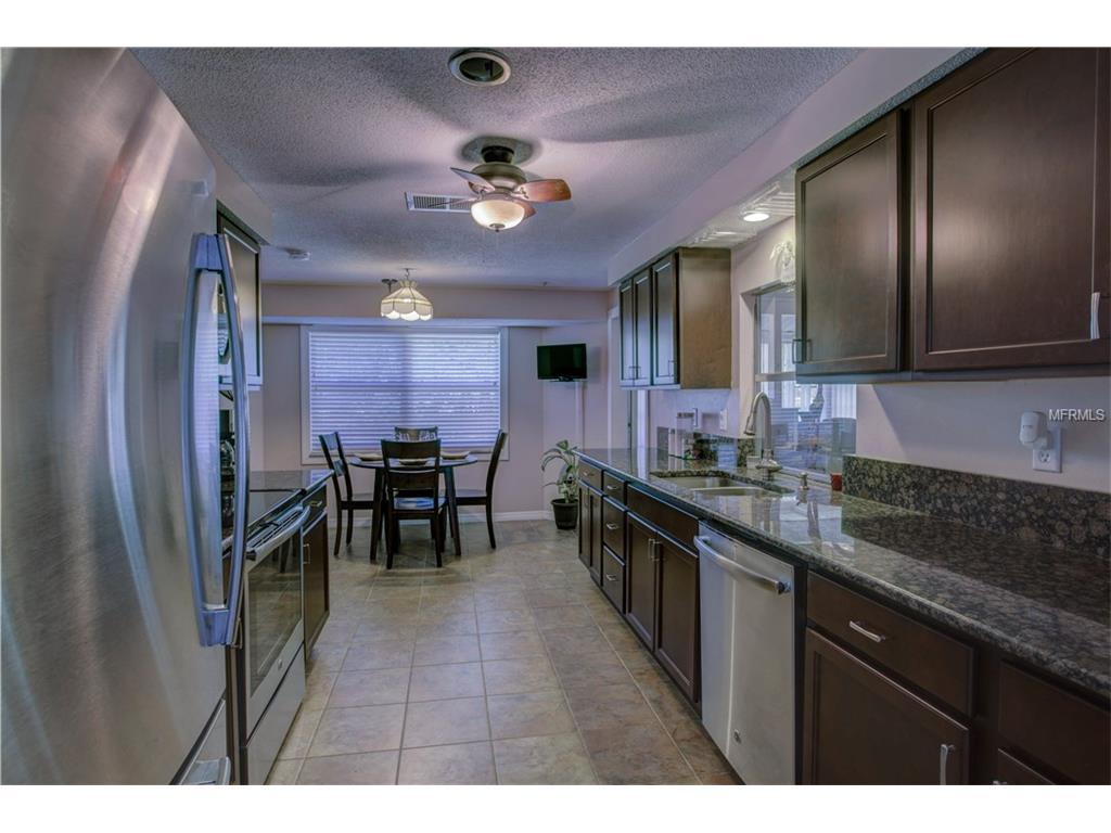 676 Michigan Avenue, Englewood, FL 34223
