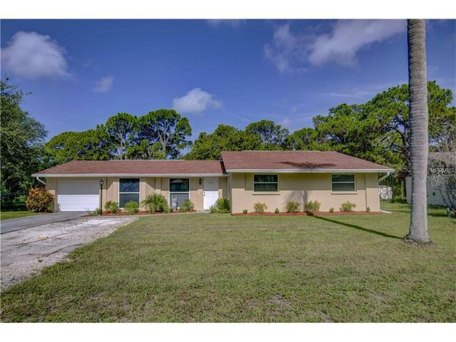 676 Michigan Ave, Englewood, FL 34223