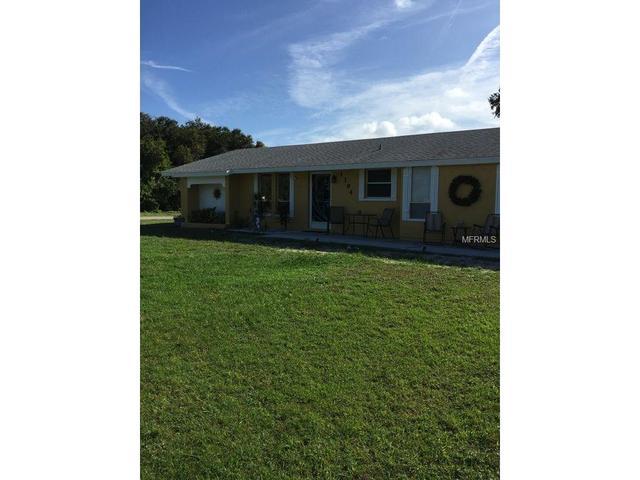 1394 Sheehan Blvd, Port Charlotte, FL 33952