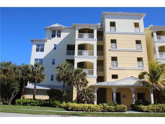 8541 Amberjack Cir #301, Englewood, FL 34224
