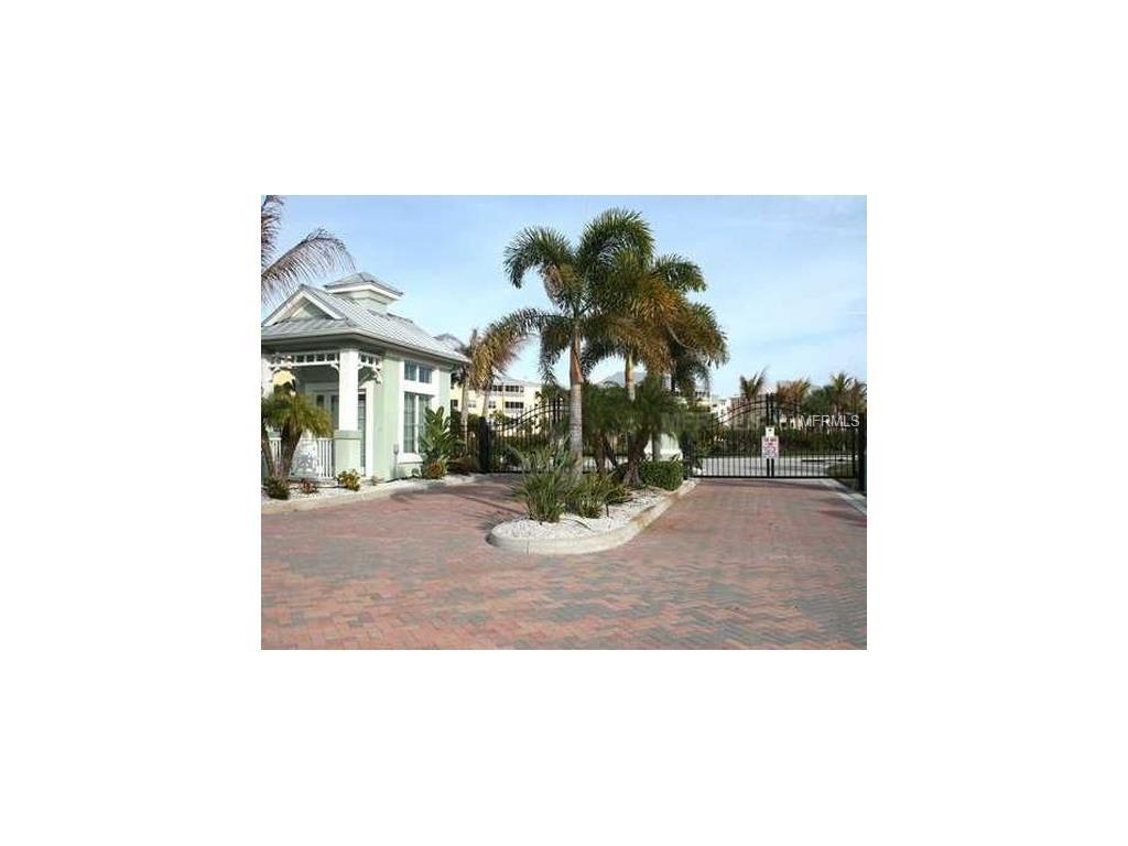 8541 Amberjack Circle #301, Englewood, FL 34224