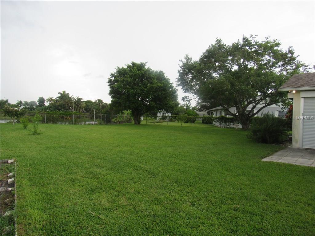 1275 Loma Lane, Englewood, FL 34224