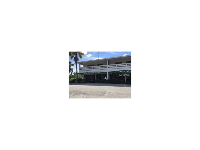 6800 Placida Rd #1D, Englewood, FL 34224