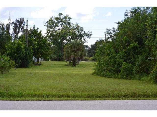 Keyway Rd, Englewood, FL 34223