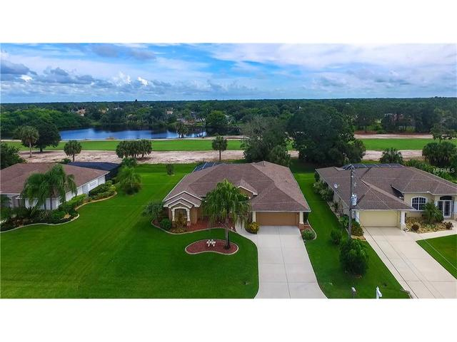 38 Clubhouse Ct, Rotonda West, FL 33947