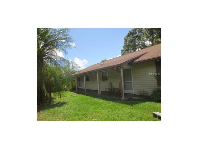 9398 9406 Anita Ave, Englewood, FL 34224