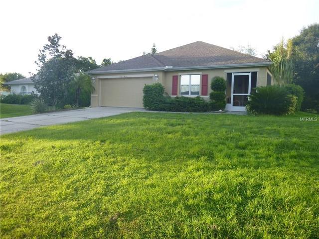 21506 Beaverton Ave, Port Charlotte, FL 33952