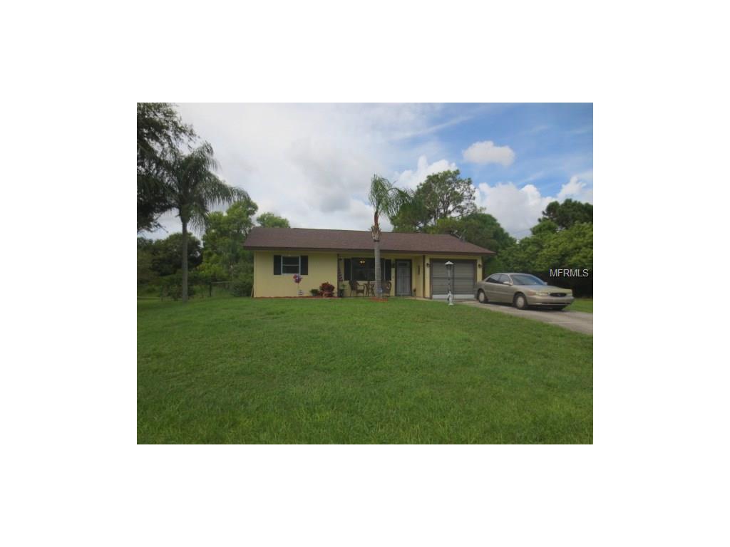 7339 Beardsley Street, Englewood, FL 34224