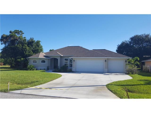 24 Pinehurst Ct, Rotonda West, FL 33947