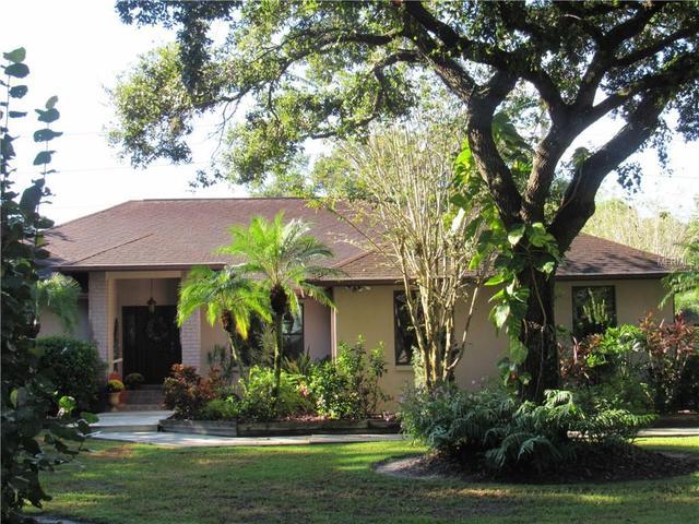 6118 Tanager St, Sarasota, FL 34241