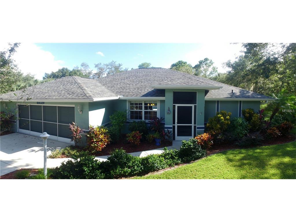 15029 Mcgraw Avenue, Port Charlotte, FL 33953