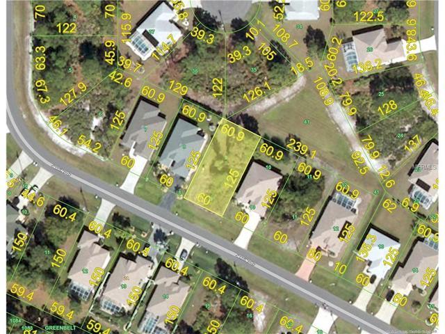 128 Jennifer Dr, Rotonda West, FL 33947