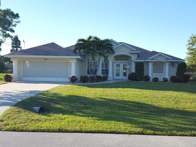 rotonda west fl real estate homes for sale movoto