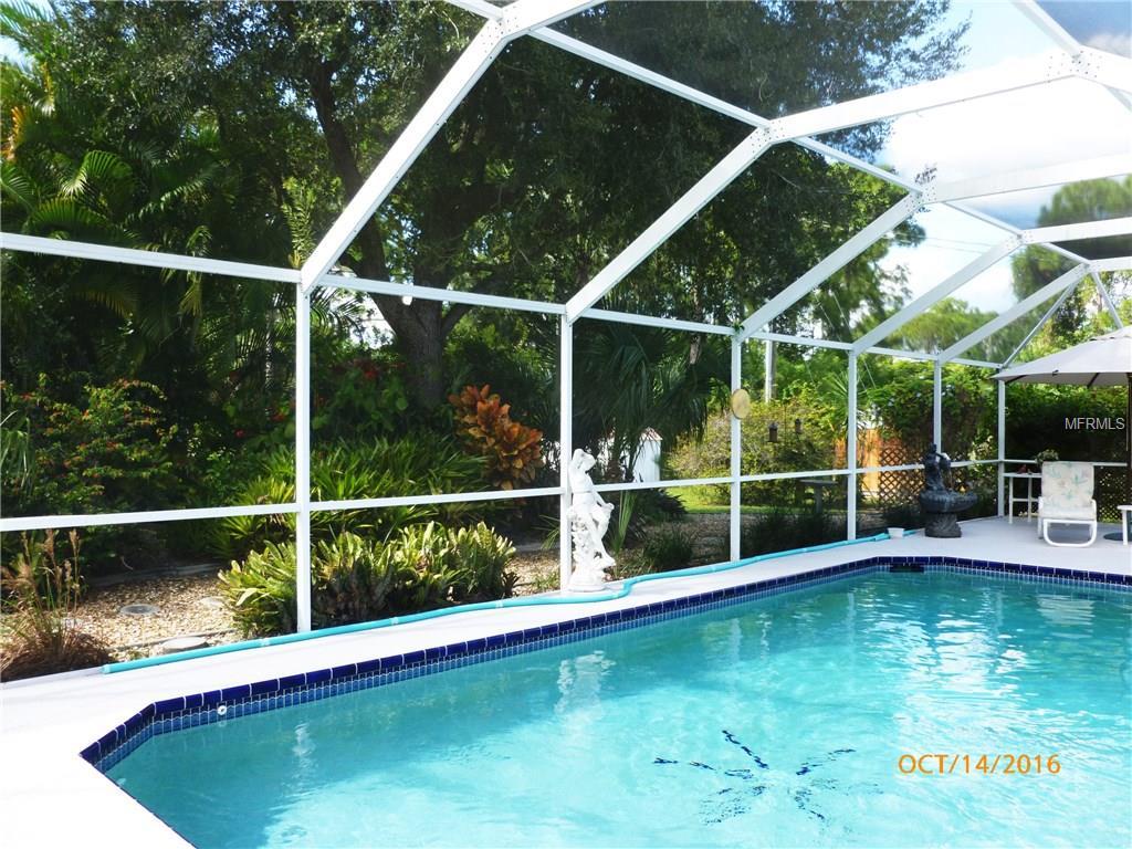 5341 Ulysses Street, Port Charlotte, FL 33981