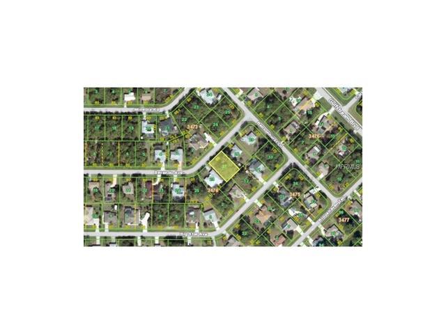 9139 Berendo Ave, Englewood, FL 34224