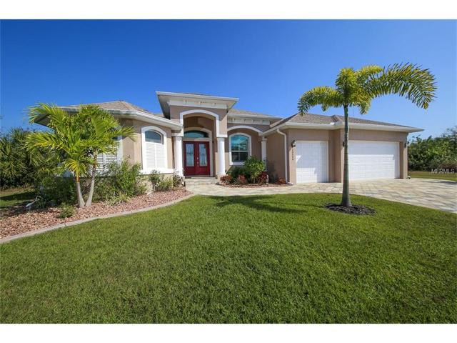 4,859 Homes for Sale in Port Charlotte, FL  Port Charlotte Real Estate  Movoto