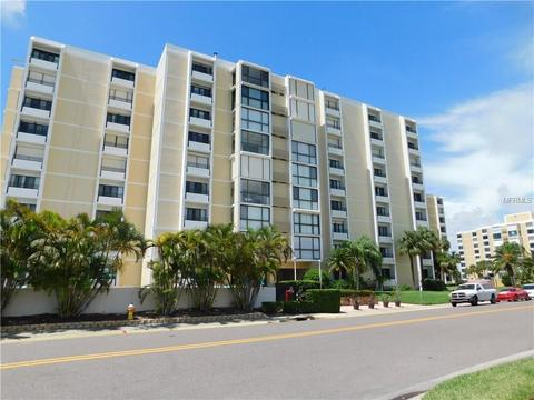 830 S Gulfview Blvd #302, Clearwater, FL 33767