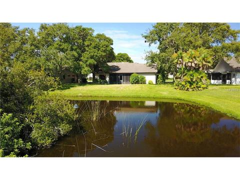 440 Cypress Forest Dr S, Englewood, FL 34223
