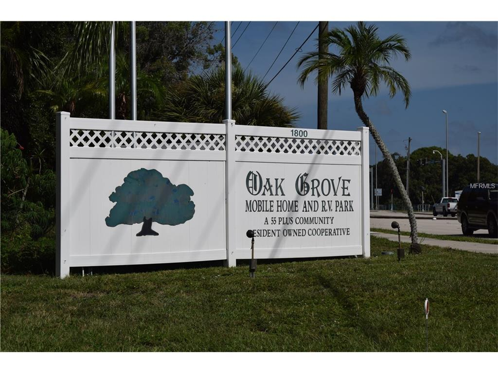1800 Englewood Rd 96 FL For Sale MLS D5919943