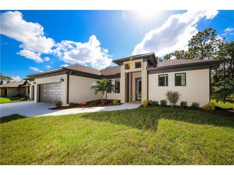 13 Pinehurst Ct, Rotonda West, FL 33947
