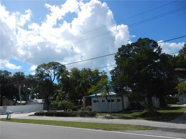 Old Englewood Village, Englewood, FL Recently Sold Homes