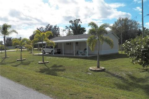 undisclosed punta gorda fl 33 photos mls d6104528 movoto rh movoto com
