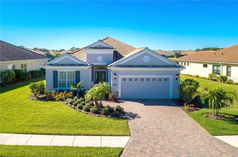 855 Englewood Homes for Sale - Englewood FL Real Estate ...