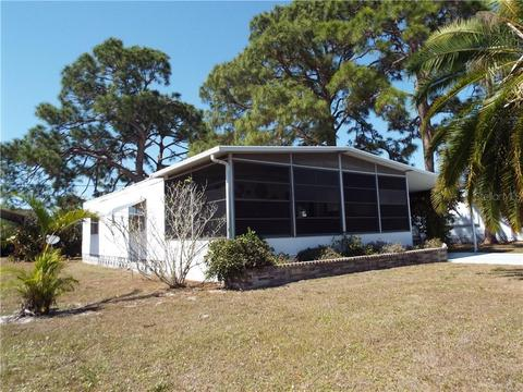 925 Englewood Homes for Sale - Englewood FL Real Estate ...