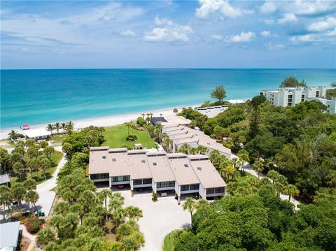 84 Englewood Condos for Sale - Englewood FL Townhouses ...